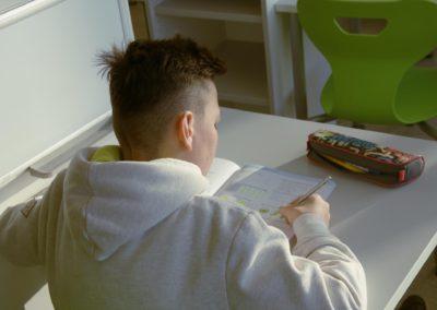 Lernatelier 1
