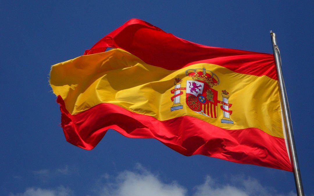 ¡Hola! La GMS habla español