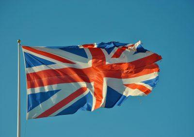 british-flag-1907933_1920