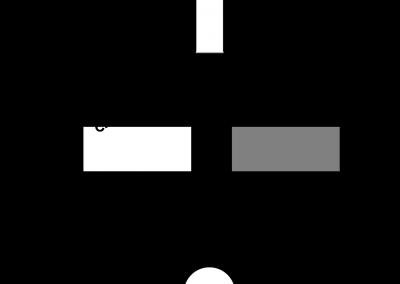 Physik: Stromkreis