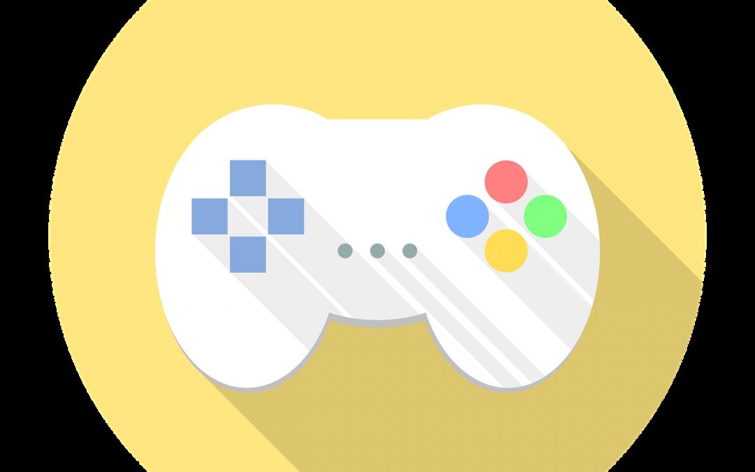 "Online Workshops ""digitale Spiele"""